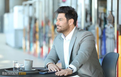 نحوه شرکت و ثبت نام در مسابقه هفت خان محمدرضا گلزار