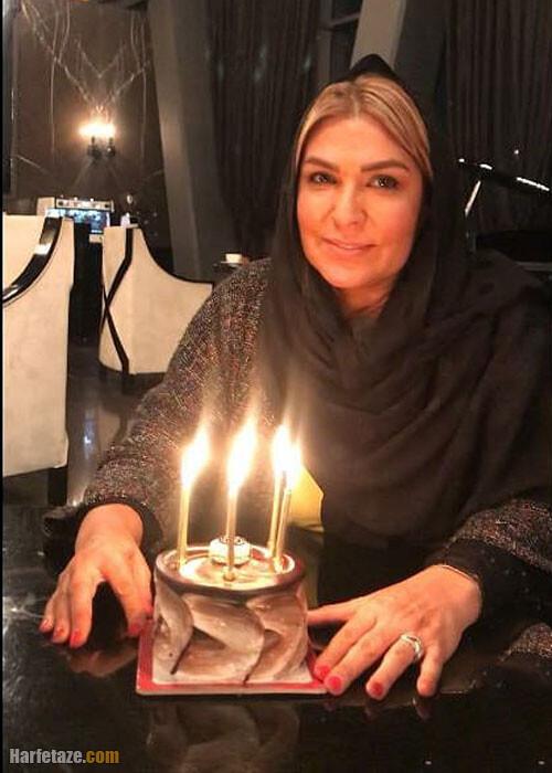 آدرس سالن زیبایی و آرایشگاه زن احمدرضا عابدزاده