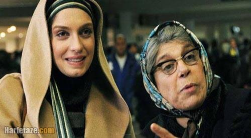 اسامی بازیگران سریال ساخت ایران به همراه نقش
