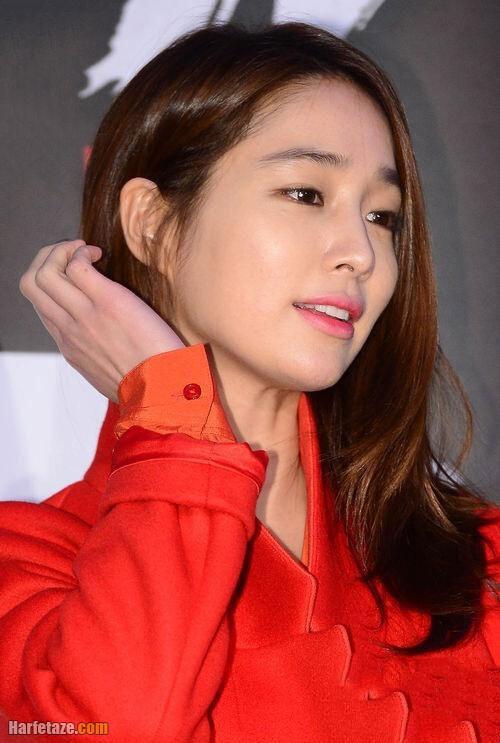 لی مین جونگ در نقش لی یونگ یون در سریال کیمیاگر