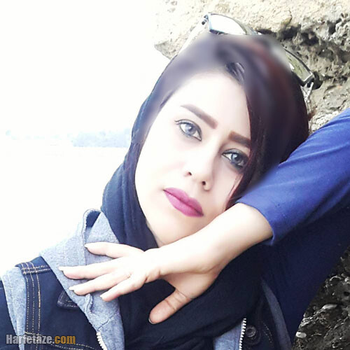عکس های شخصی زهرا عابدی نوازنده نی جفتی