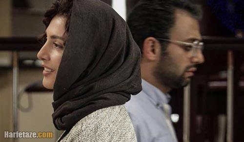 خلاصه داستان فیلم زیر نور کم
