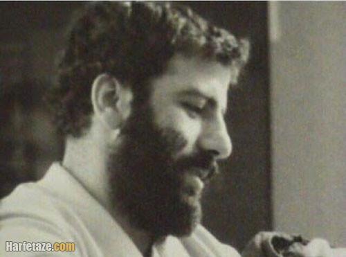 بیوگرافی سید ابراهیم رئیسی و همسر و فرزندانش + خانواده