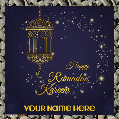 پیامک و متن تبریک ماه رمضان به انگلیسی با ترجمه فارسی با عکس نوشته انگلیسی +عکس و استیکر