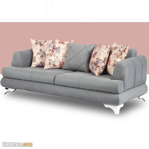 کاناپه راحتی 1400