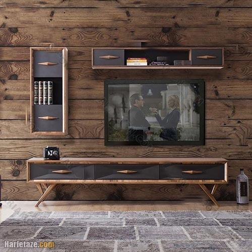 میز تلویزیون بهار 1400