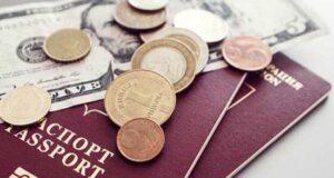 اقامت از طریق تمکن مالی | روش مهاجرتی ایدهآل برای ثروتمندان