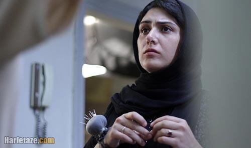 خلاصه داستان فیلم احمد به تنهایی
