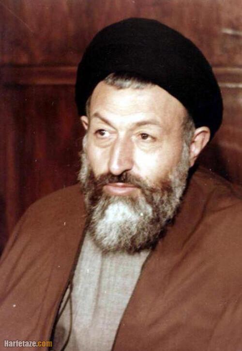 نحوه ترور و شهادت شهید بهشتی