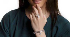 معرفی ۵ دستبند شیک و مدرن ۲۰۲۱ به همراه راهنمای خرید آنلاین