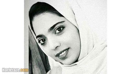 درگذشت المیرا حبیب زاده پزشک رادیولوژیست تبریزی