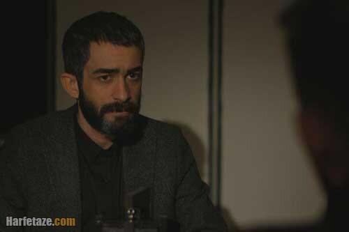محمد اسدنیا کارگردان