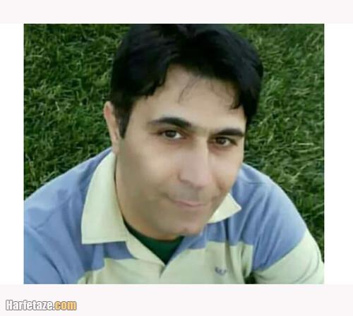 ماجرای خودسوزی امین کیانپور معلم اصفهانی مقابل دادگستری علت خودسوزی چیست
