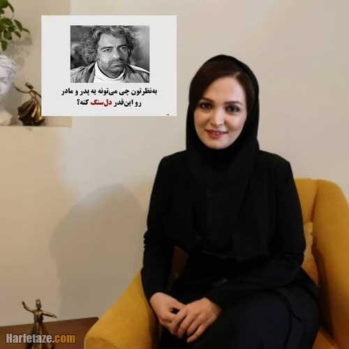 اسم واقعی گل صنم و ندیمه همسر برزو خان چیست