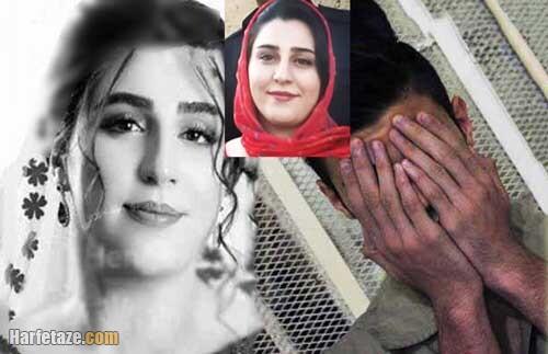عکس های اینستاگرامی نگین شیخی دختری سقزی