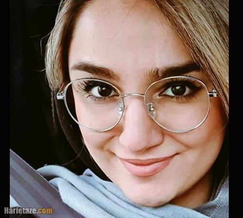 بیوگرافی ریحانه یاسینی خبرنگار و همسرش + خانواده و ماجرای درگذشت و سوابق کاری