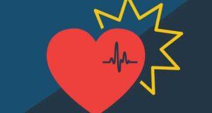 سکته یا حمله قلبی چیست و چگونه درمان میشود؟