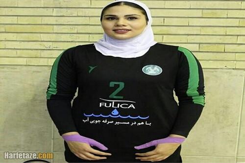 مونا دریس محمودی در باشگاه بواویشتا پرتغال