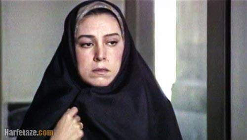 خلاصه داستان سریال عطر گل یاس