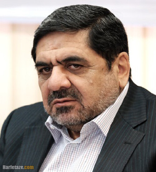 جزئیات درگذشت علیرضا تابش رئیس بنیاد مسکن و راه و شهر سازی