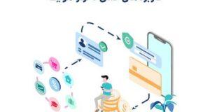 احراز هویت دیجیتال در چه کاربردهای عملی دارد؟