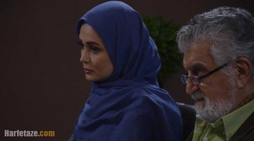 خلاصه داستان فیلم ارثیه فامیلی