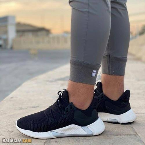 کفش ورزشی مردانه 1400