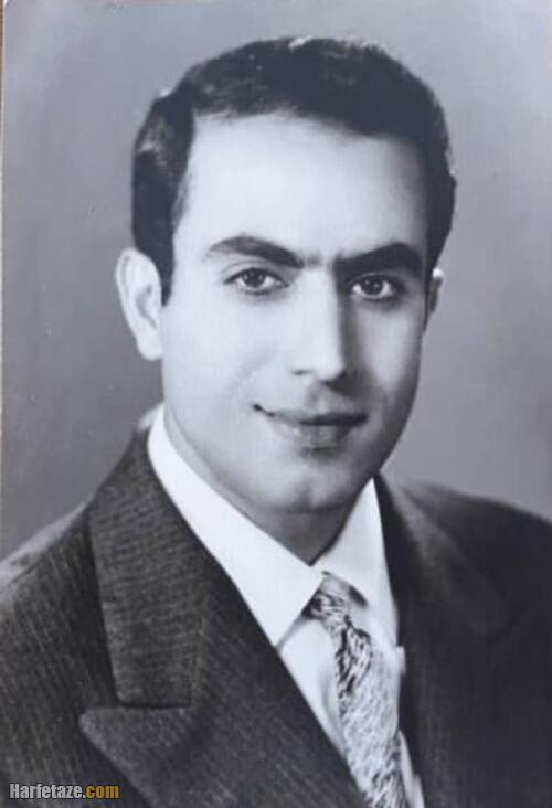 بیوگرافی محمود شکیبی بازیکن فوتبال