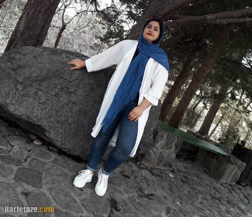 پریسا جهانفکریان وزنه بردار ایرانی ویکی پدیا