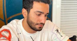 عکس/ توئیت جنجالی سیامک نعمتی درباره پیروزی استقلال در جام حذفی