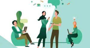 نیازهای مشتری در ترجمه تخصصی چیست؟