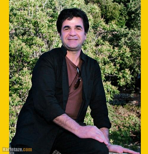زندان و دستگیری جعفر پناهی