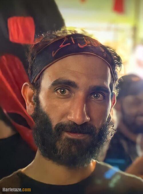 علی شبلی کیست ، فیلم ترور علی شبلی