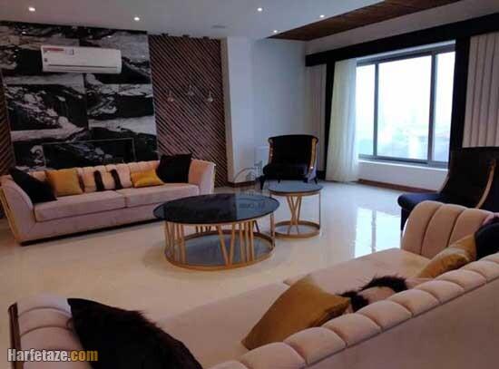 خرید آپارتمان مازندران