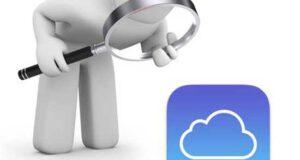 اپل آیدی چیست و چگونه بسازیم