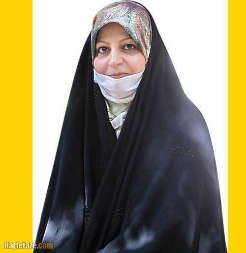 زندگینامه و عکس های فرحناز عاقل معلم دبستان منطقه 14 تهران