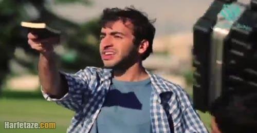 زین العابدین تقی پور