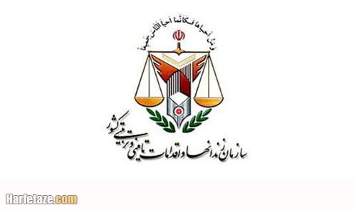 بیوگرافی امیرحسین حاتمی کیست +علت مرگ امیر حسین حاتمی در زندان