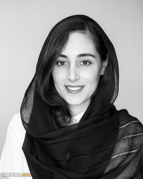 آیا نورا در سریال هم سایه افغانی است؟