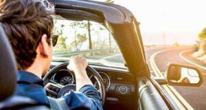 اجاره خودرو | سفری بیدغدغه با خودرویی که به آن علاقه دارید