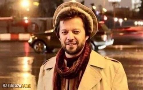 بیوگرافی فهیم دشتی خبرنگار افغانی و سخنگوی جبهه مقاومت افغانستان