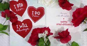آقایان بخوانند| پیشنهادهای ویژه برای سالگرد ازدواج