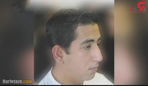 بیوگرافی و علت خودکشی غلامعباس یحیی پور معلم ریاضی