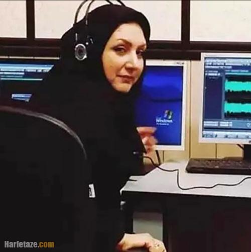نگین کتویی هنرمند بوشهری درگذشت