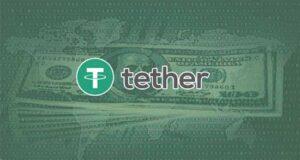 خرید تتر ارزان به راحتی آب خوردن از ایران بایننس