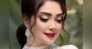 مدل آرایش صورت عروس اروپایی ۲۰۲۱ جدید برای درخشیدن شما در مراسم