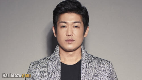 هو سونگ تای نقش جانگ دوک در سریال بازی مرکب