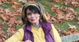 ماجرای جنجالی کشف حجاب عاطفه رضوی از شایعه تا واقعیت! + عکس جنجالی