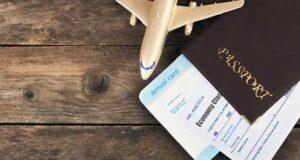 اشتباهات رایج به هنگام خرید بلیط هواپیما و راه های پیشگیری از آن