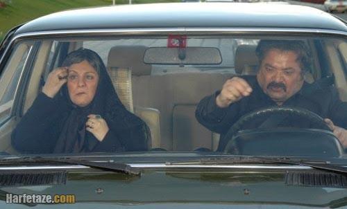 خلاصه داستان فیلم قبرستان غیرانتفاعی